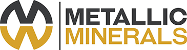 Metallic Minerals Corporation